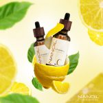 siero viso alla vitamina c top-rated Nanoil